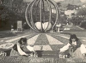 fete-du-citron-1948-9b6ad