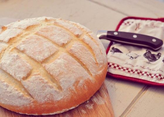 white bread retouched1