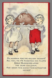Traditional-Victorian-Christmas-Pudding-5