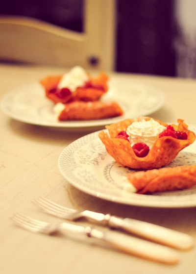 brandy snaps retouched4
