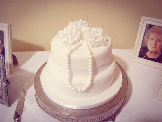 nans cake-2