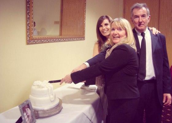 nans cake-3