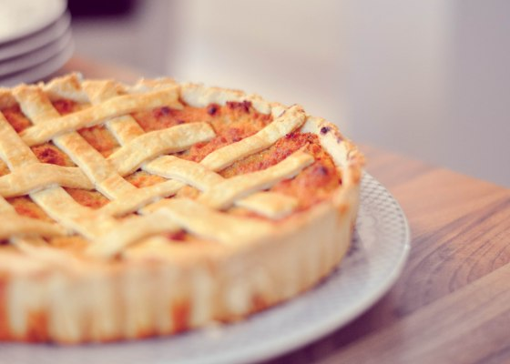 treacle tart retouched3