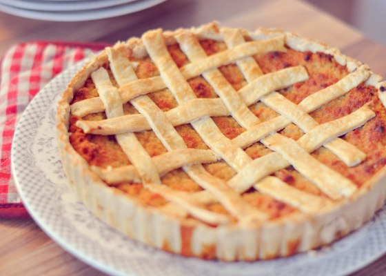 treacle tart retouched4
