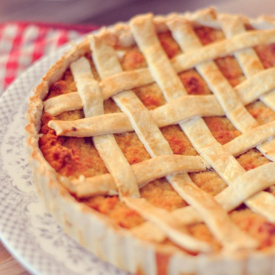 treacle tart retouched5
