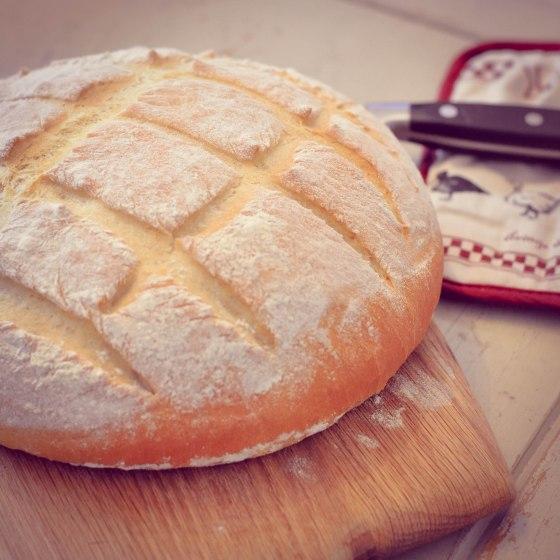 white bread retouched5