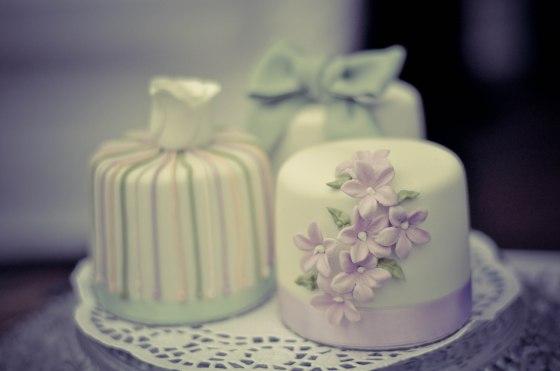 mini cakes_humble_1