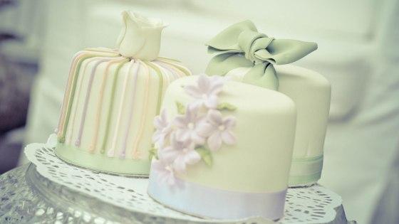mini cakes_humble_12