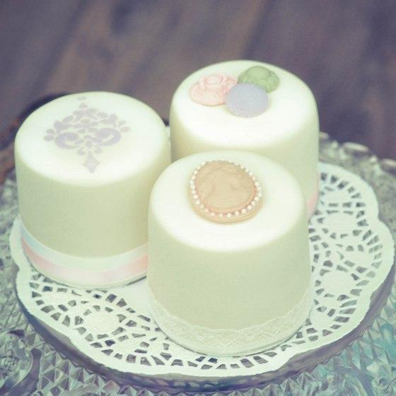 mini cakes_humble_14