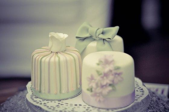 mini cakes_humble_2