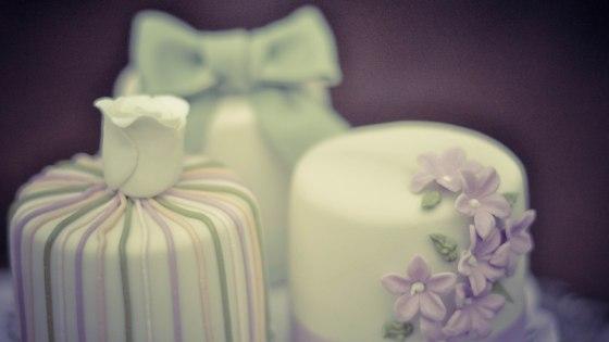 mini cakes_humble_5