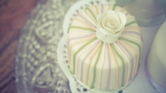 mini cakes_humble_6
