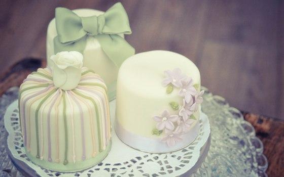 mini cakes_humble_7