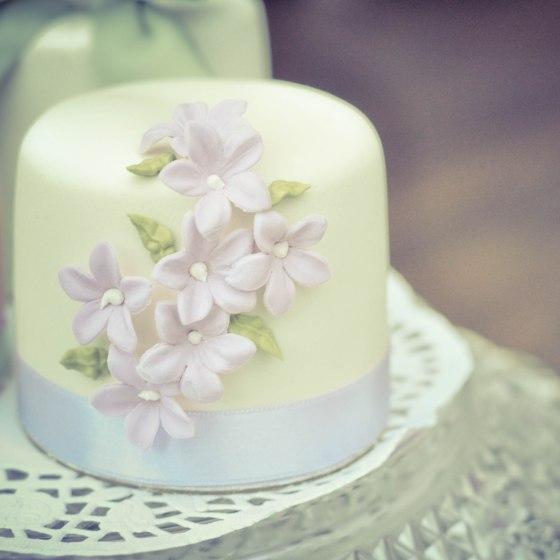 mini cakes_humble_8