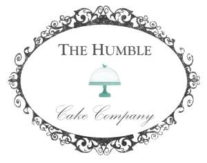 humble2_transparent