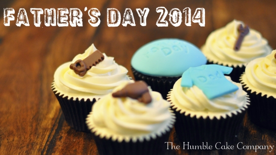 fathers day 2014_wt