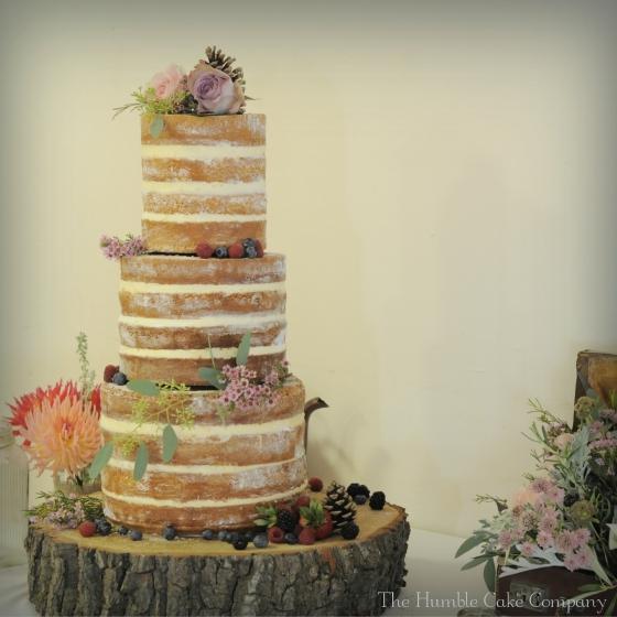 matt and gemmas wedding_3