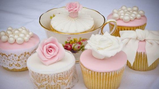 cupcakes_humble_27